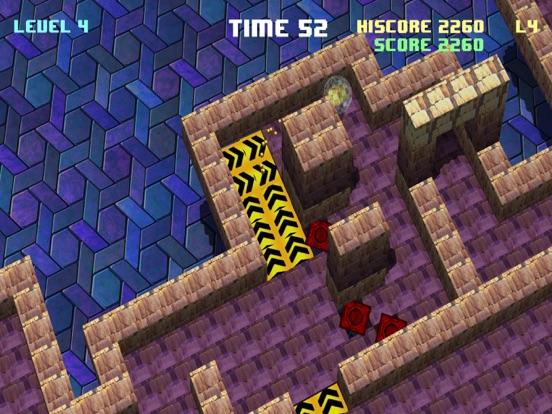 Qubit Maze screenshot 15