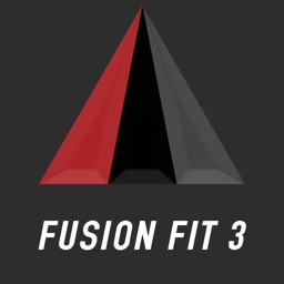 Fusion Fit 3