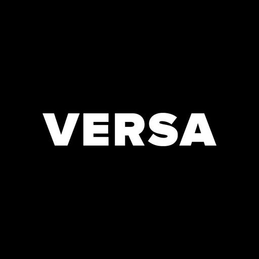 VersA Navigator