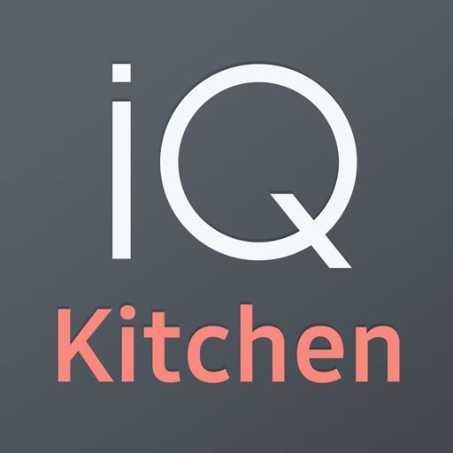 Dacor iQ Kitchen