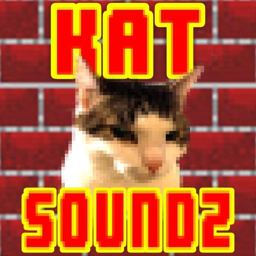 Kat Soundz