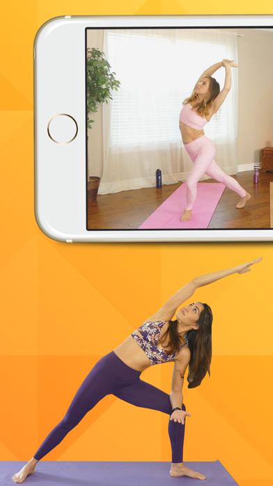 Yoga Plus by Psychetruthのおすすめ画像5