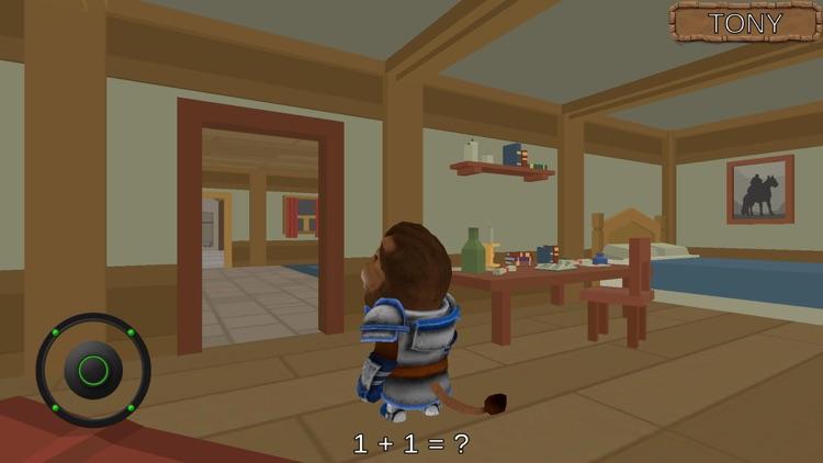 Sennuba Math screenshot-5