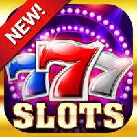 Codes for Club Vegas - New Slots 2020 Hack