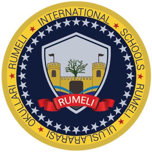 مدارس روملي الدولية RIS