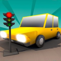 Codes for Road Traffic: Fast Cars Game-s Hack