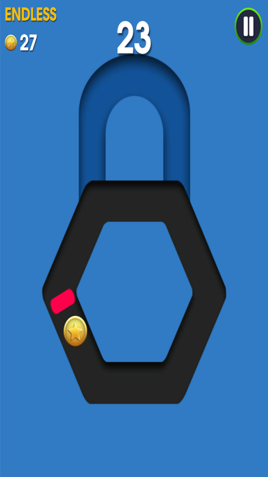 Download Unlock the Lock - Unlock It for Android