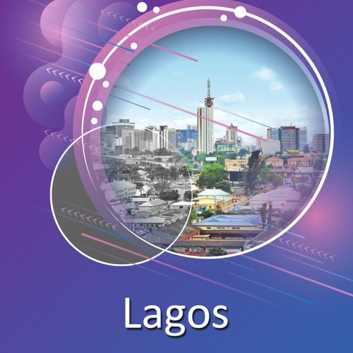 Lagos City Guide
