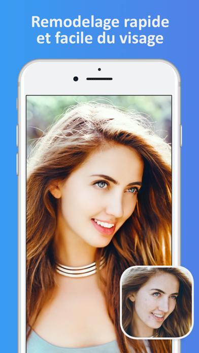 Télécharger Facetune2 : éditeur de selfies pour Pc