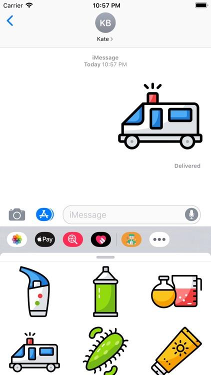 HealthcareXL