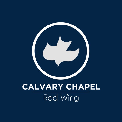 Calvary Chapel Red Wing