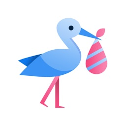 Stork — Pregnancy Tracker App