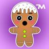 Luis Maldonado - Glazed Cookie artwork