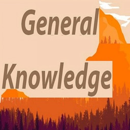 General Knowledge Test Quiz