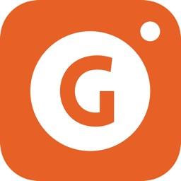 Grofers - Online Grocery