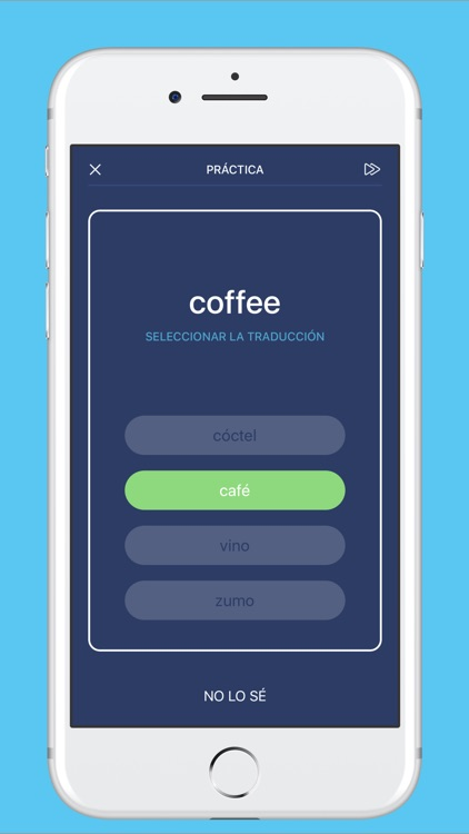 Smart - English for beginners screenshot-3
