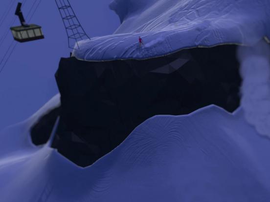Grand Mountain Adventure screenshot #6