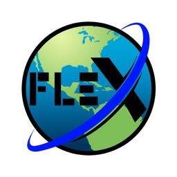 FLEX USER