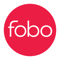 ‎Fobo - Digital Photo Booth