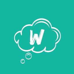 Wantshes