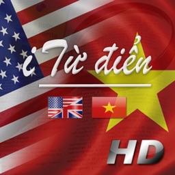 iTudien - Từ điển Anh Việt