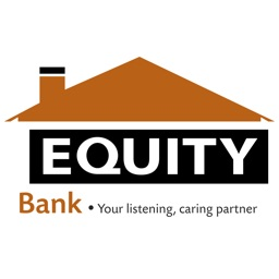 Equity Direct