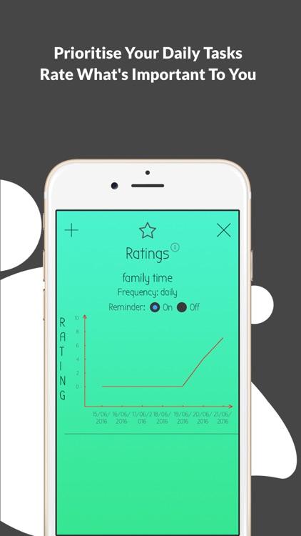 MindSurf - Manage Stress screenshot-4