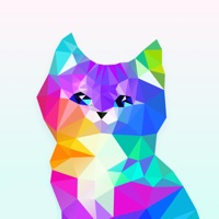 Poly Jigsaw - Art Puzzle Games
