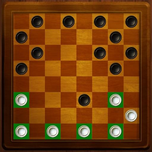 لعبة شطرنج اونلاين العاب شيش