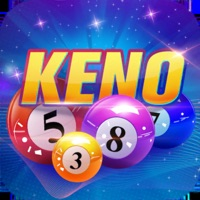 Codes for Keno Games Classic Hack