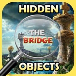 The Bridge: Fun Hidden Objects