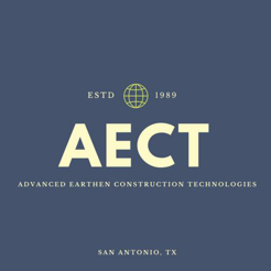 AECT CEB
