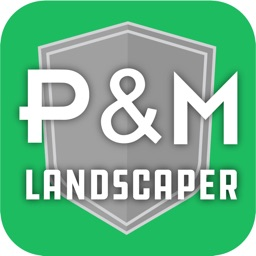 PLOWZ & MOWZ for Landscapers