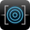 AUFX:Dub - iPhoneアプリ