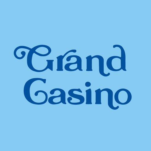 Grand Casino Bakery & Cafe