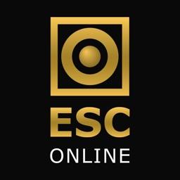 My ESC Online