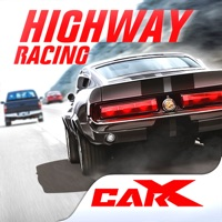 Codes for CarX Highway Racing Hack