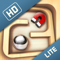 App Icon for Labyrinth 2 HD Lite App in Lebanon App Store