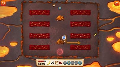 Classic Snake Adventures screenshot #10