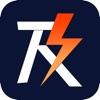 及时贷-极速贷款借钱app