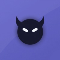 Codes for Annihilat.io Hack