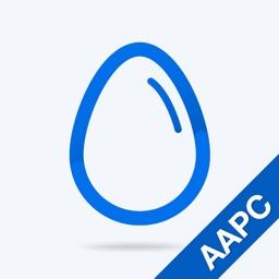 AAPC CPC Practice Test Prep