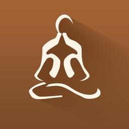 Meditation Timer Pro for iPad