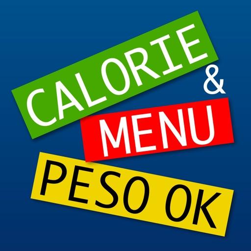 Calorie&Menu della Salute