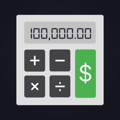 Кредитный Калькулятор: Авто, И