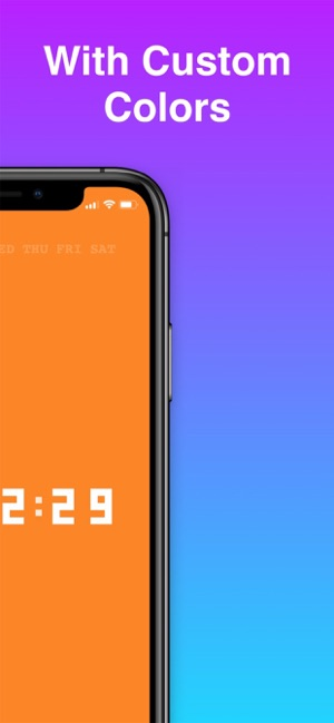 Loud Alarm Clock LOUDEST Sleep on the App Store