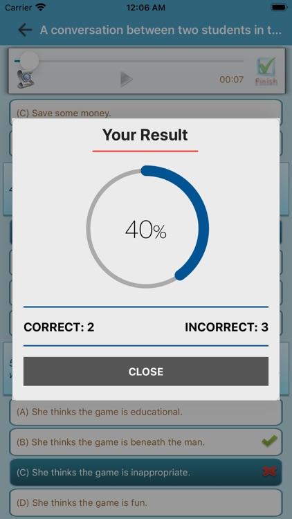 -TOEFL Practice Test- screenshot-6