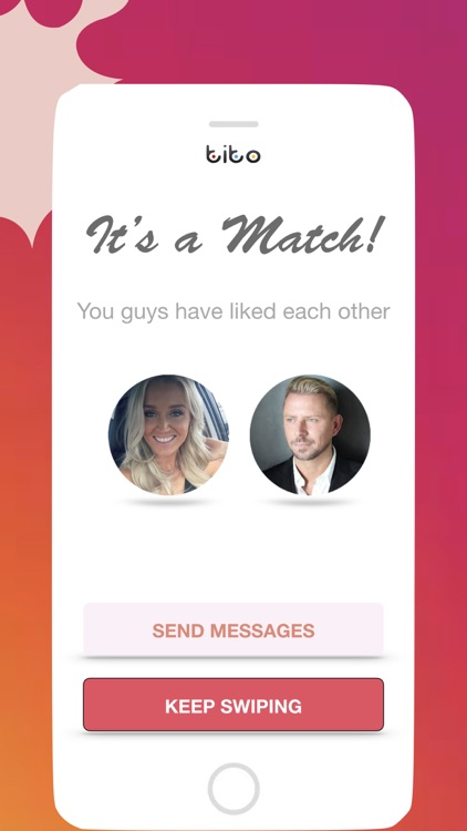 #1 Hookup: Meet, Chat, Date