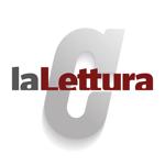 la Lettura Corriere della Sera на пк