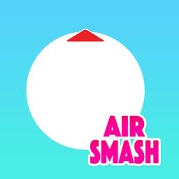 Air Smash Air Hockey